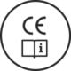 CE-CAT1