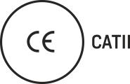 CE-CAT2
