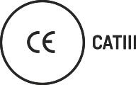 CE-CAT3