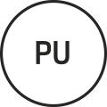 Material - PU