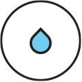 Egenskaper - Vatten