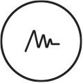Egenskaper - Vibration