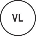 Material - Vinyl