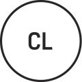 Material - Clarino