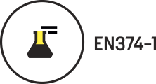 EN374-1