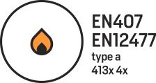 EN407-type_a_413