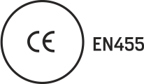 EN455