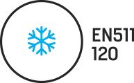 EN511-120