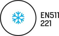 EN511-221