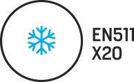 EN511-X20