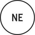 Material - Neopren