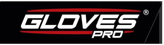 Gloves Pro®