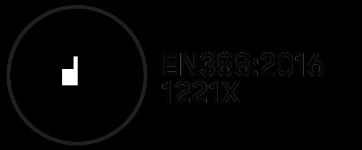 EN388-1221X