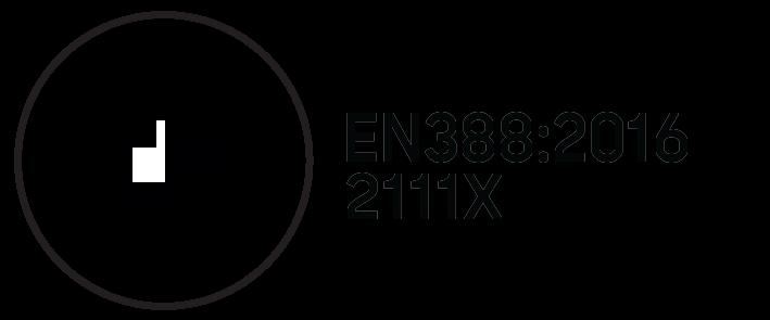 EN388-2111X