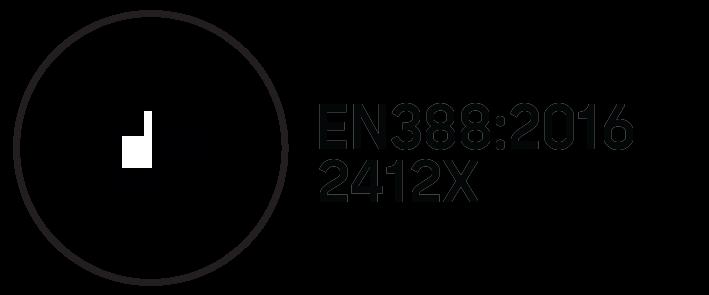 EN388-2412X