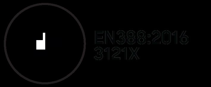 EN388-3121X