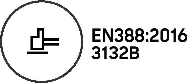 EN388-3132B