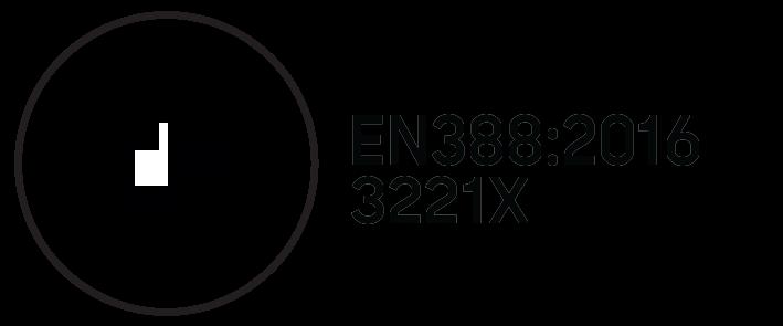 EN388-3221X