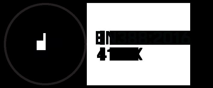 EN388-4131X