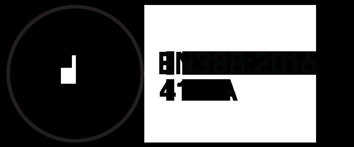 EN388-4121A